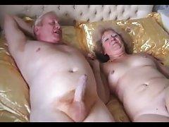 Couple porn mature Couple: 75,930